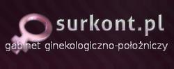 surkont.pl